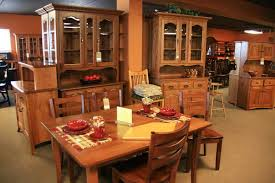 pleasant view furniture osetacouleur