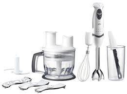 oster versa pro performance blender and black friday and amazon 201 best best and top kitchen blenders images on pinterest