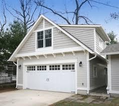 house plans with detached garage apartments 7 best garage design images on 2 car garage plans