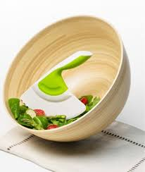 kitchen tools and cooking equipment that make it easy to eat