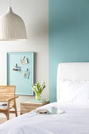Holzarten Moebel Kombinieren Ideen Mint Wandfarbe