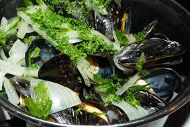 restaurant cuisine belge bruxelles quelles sont les spécialités culinaires de belgique et plats