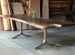 unfinished square coffee table unfinished table round dining tables rounds fresh side wood coffee