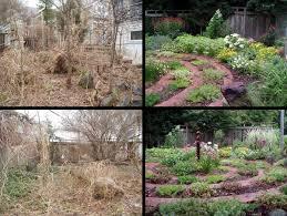 garden design garden design with backyard makeover with backyard