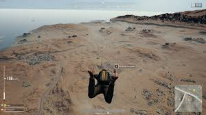 pubg wallpaper 1600x900 playerunknown s battlegrounds pubg for pc ultimate guide