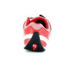 ferrari shoes puma kids future cat m2 ferrari motorsport trainers girls u0027 shoes