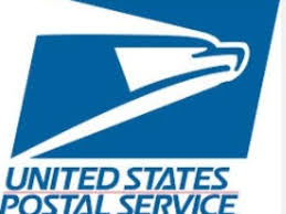 usps delivers record number of packages