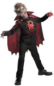 best 10 vampire costume kids ideas on pinterest kids vampire