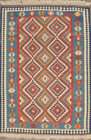 Modern Area Rugs For Sale by Kilim Area Rugs Roselawnlutheran