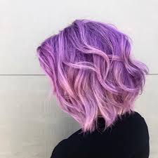 ways to dye short hair 35 brilliant short purple hair ideas too stunning to ignore
