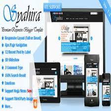 templates v1 blogger download sevida v1 6 responsive magazine blogger template latest