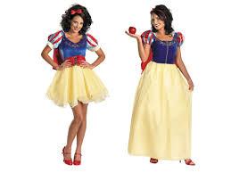 Snow White Halloween Costume Toddler Toy Fair 2009 Snow White Emerges Disney Vault U2013 Moms
