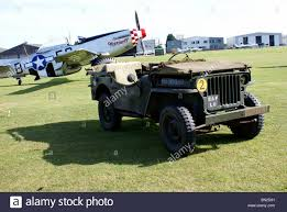 jeep ford jeep ford bantam willys stock photo royalty free image