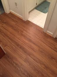 Laminate Flooring Columbia Sc Modern Luxury Vinyl Plank In Gilbert Sc