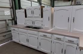 where to get used kitchen cabinets used kitchen cabinets craigslist bloomingcactus me 14 hsubili com