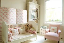 bedroom bedroom kids bedroom decor with white wooden daybed and