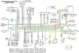 2000 honda civic ecu wiring diagram wiring diagram