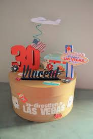 Boite A Sucre Vintage Les 25 Meilleures Idées De La Catégorie Boîte D U0027enveloppe De