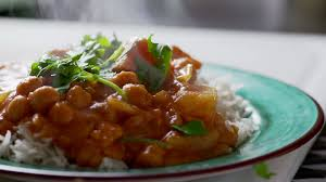 Alton Brown Beef Stew African Peanut Stew Mafe Recipes Cooking Channel Recipe