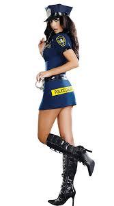 Halloween Costumes Cops 28 Lady Images Cops Halloween Costumes