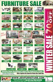 100 kitchener furniture 100 furniture stores kitchener best kitchener furniture arv furniture flyers flyers