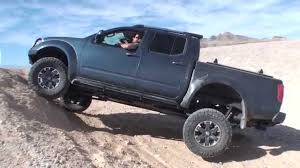 nissan frontier winch bumper 2014 nissan frontier pro 4x 2003 frontier 4x2 with arb locker at