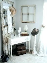 wholesale shabby chic home decor shabby chic home decor wholesale best wholesale shabby chic home