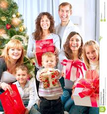 family gifts image ideas tree lights