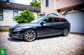 volvo hatchback 2015 vehicle 2015 volvo v60 wagon application solar gard galaxie