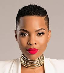 even hair cuts vs textured hair cuts 32 exquisite afroamerikaner kurze frisuren und frisuren für 2018