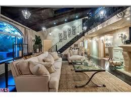 La Home Decor 11 Best Ackles Brentwood La House Images On Pinterest