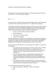 grant cover letter cover letter for research grant tomyumtumweb