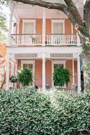 south carolina home decor best 25 charleston homes ideas on pinterest south carolina