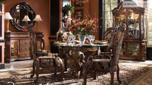 dining room furniture st louis furniture fill your home with allluring aico furniture for cozy