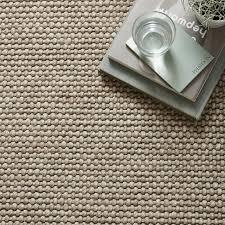 Hampton Rugs Rugs Cotton Wool Sheepskin U0026 Braided The White Company Uk