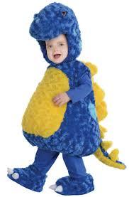 Dinosaur Halloween Costume Toddler Stegosaurus Costume Kids Costumes