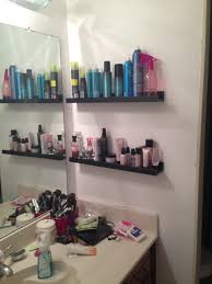 Bathroom Space Savers by Cheap Ikea Spice Racks For The Bathroom Space Saver For The