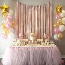 centerpieces for baptism baby shower centerpieces diy baby girl shower centerpieces best