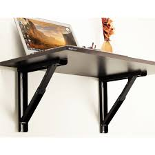 Folding Wall Mounted Table Hemming Folding Wall Mounted Study Table Bluewud