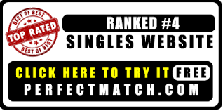 PerfectMatch Reviews   Our Test Results Using PerfectMatch com