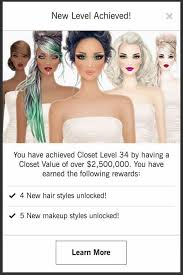 unlock covet fashion hairstyle covet fashion hack can give you all in app purchases in the game