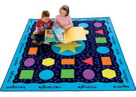 Classroom Rugs Cheap Classroom Carpets Furniture U0026 Storage