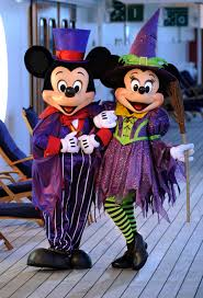 spirit halloween talent reef castaway cay archives page 2 of 3 kingdom magic vacations
