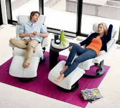 Comfortable Recliners Reviews Chair Best Recliners August 2017 Buyers Guide And Reviews Most
