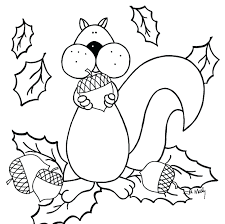 pooh bear coloring pages birthday images podhelp