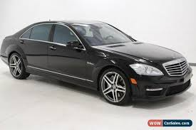 mercedes s class 2010 for sale 2010 mercedes s class for sale in united states