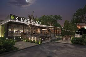 shake shack u2013 titan engineers pc
