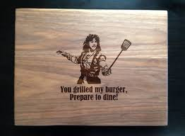 funny cutting boards a personalized or funny cutting board makes a great gift for your