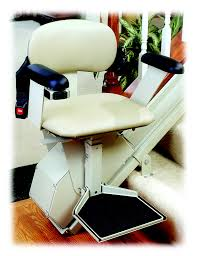Outdoor Stair Chair Lift Bruno Com Stairlifts Straight Stairway Anaheim Are Staircase Home