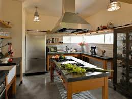 soup kitchen island inspirational soup kitchens island gl kitchen design